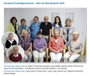FZM_BN_Vorstand_2015