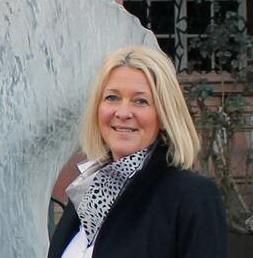 Christina Keller Pflegestützpunkt Wetterau