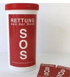 SOS DOse (2)