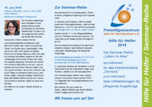 flyer_Helfer_Seminar_2016_1_End_Dr
