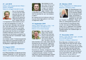 flyer_Helfer_Seminar_2016_1_End_Dr2