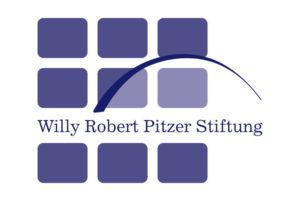 logo-pitzer-stiftung