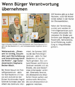 stadtjournal Bad Nauheim 20170224